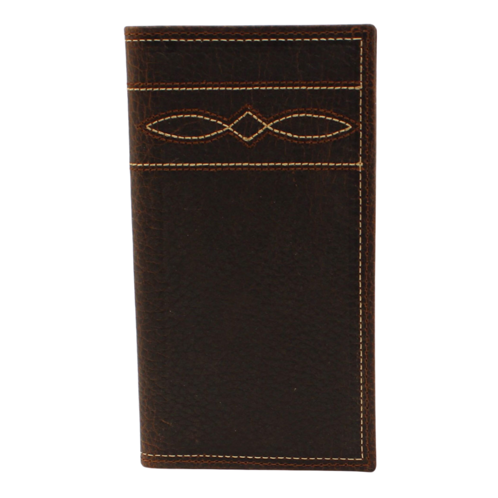 Ariat | Rodeo Boot Stitch Wallet