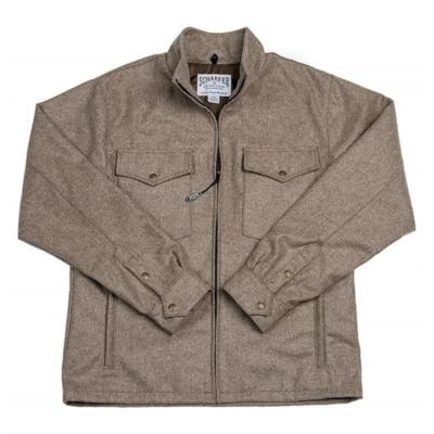 Schaefer Outfitter Schaefer Outfitter | Austin Wool Jacket
