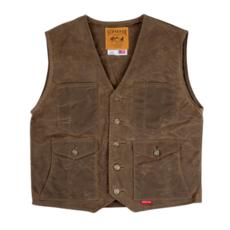 Schaefer Outfitter | Rangewax Mesquite Vest