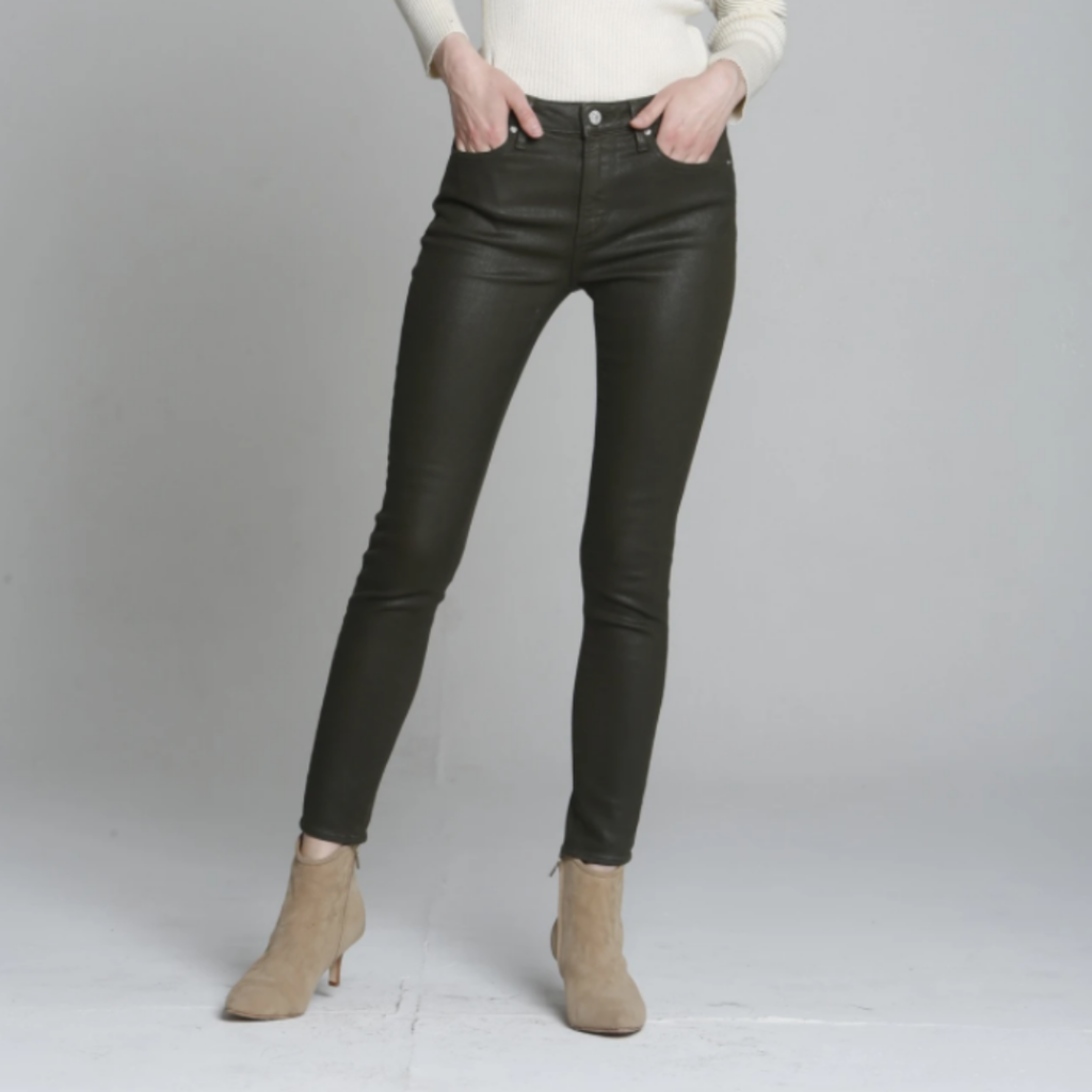 Driftwood | Skinny Jeans