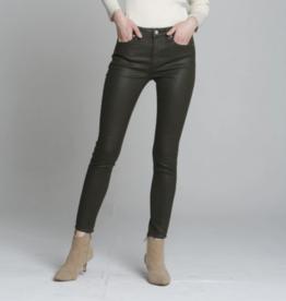 Driftwood   Skinny Jeans