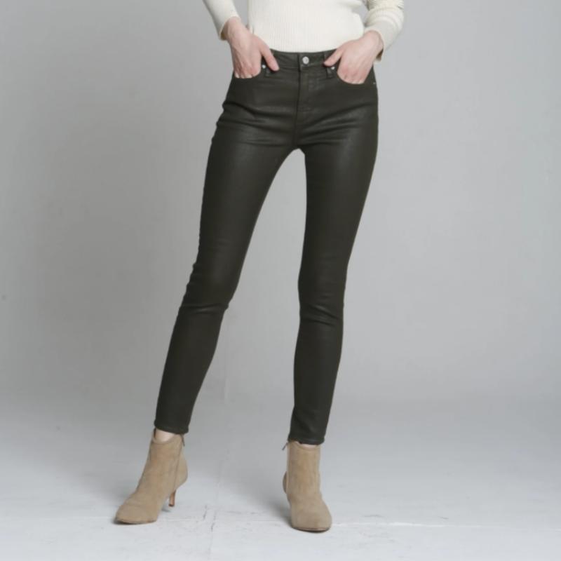 Driftwood | Skinny Jeans