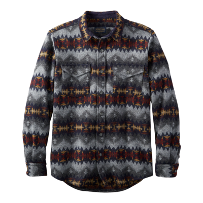 Pendleton Pendleton | La Pine Overshirt