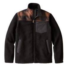 Pendleton Pendleton | Bozeman-Hybrid Zip Jacket