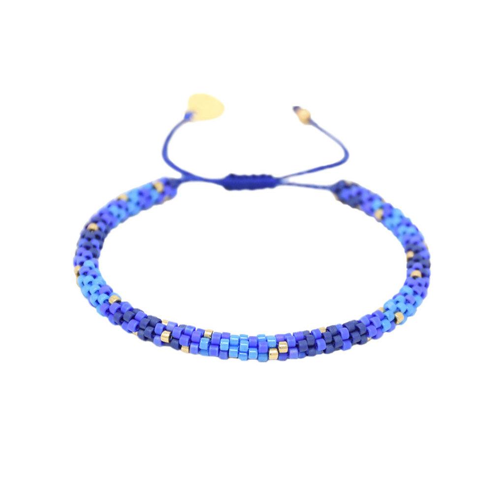 Mishky | Handmade Bracelet