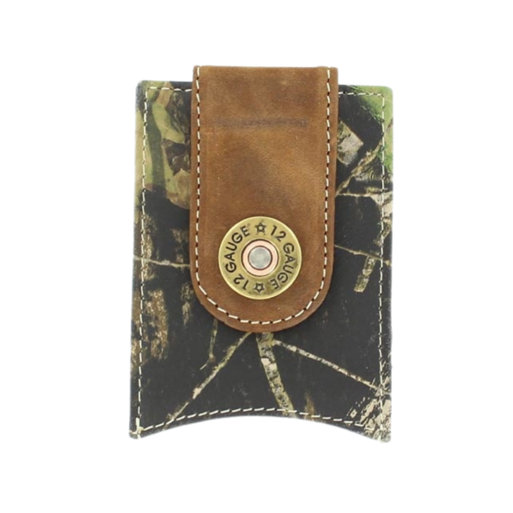 Nocona | Outdoor Money Clip