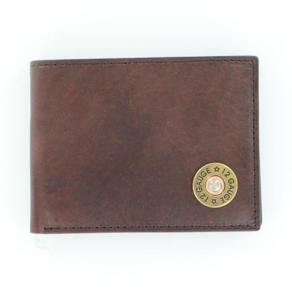 Nocona | Bifold Wallet