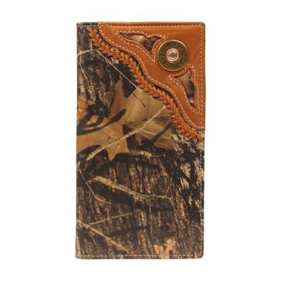 Nocona | Outdoorsman Wallet