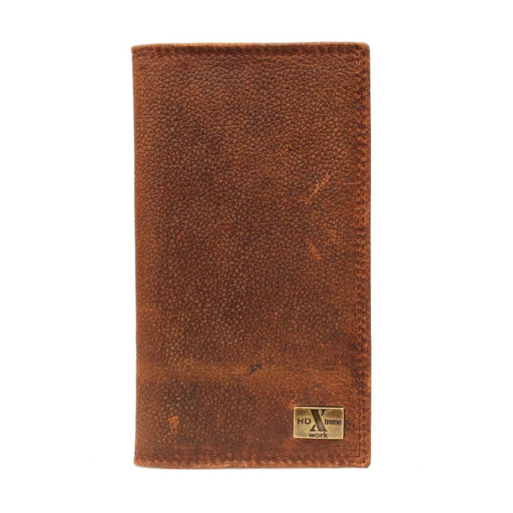 HDX | Work Wallet