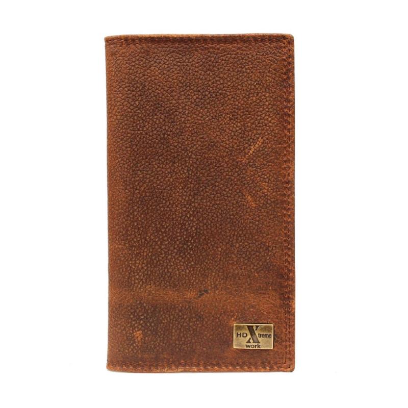 HDX   Work Wallet