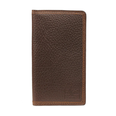 HD Xtreme HD Xtreme |  Wallet/Checkbook Cover