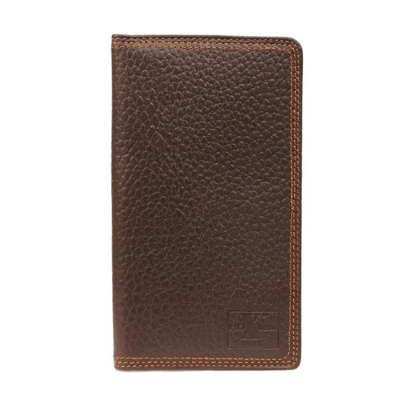 HD Xtreme    Wallet/Checkbook Cover