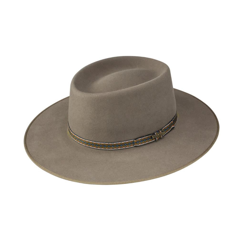 Stetson | Yancy Hat