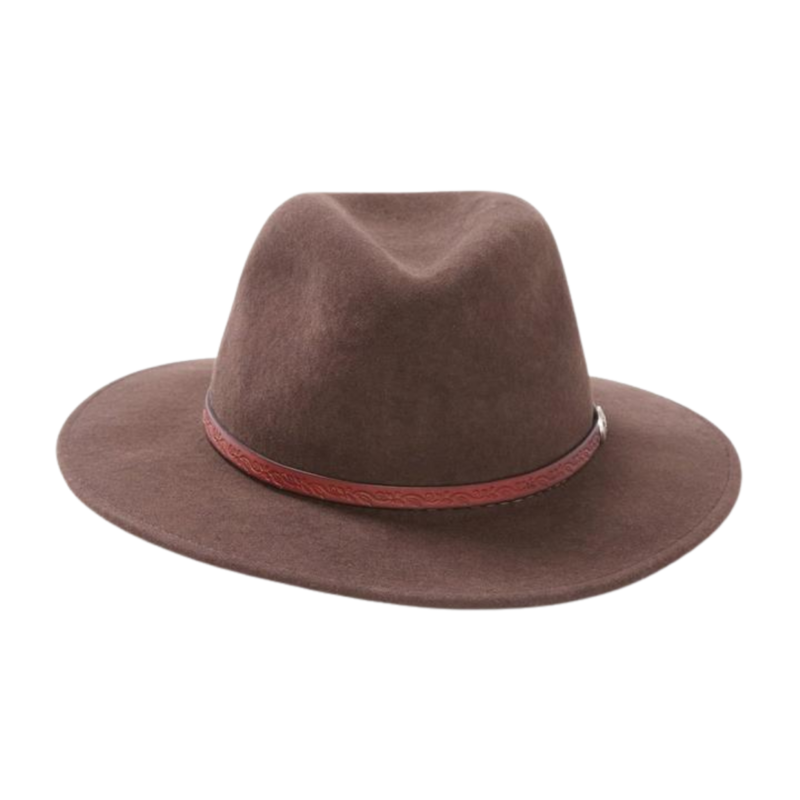 Cromwell Hat