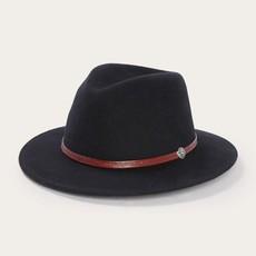 Stetson | Cromwell Hat
