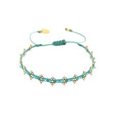 Mishky | Handmade Beaded Bracelet