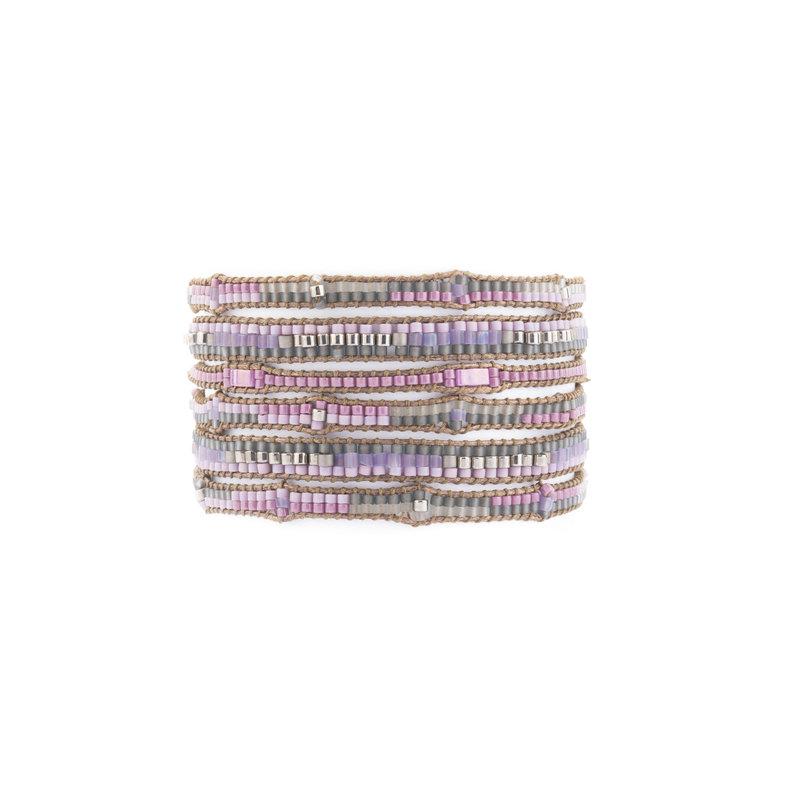 Lilybead   Rio Bracelet