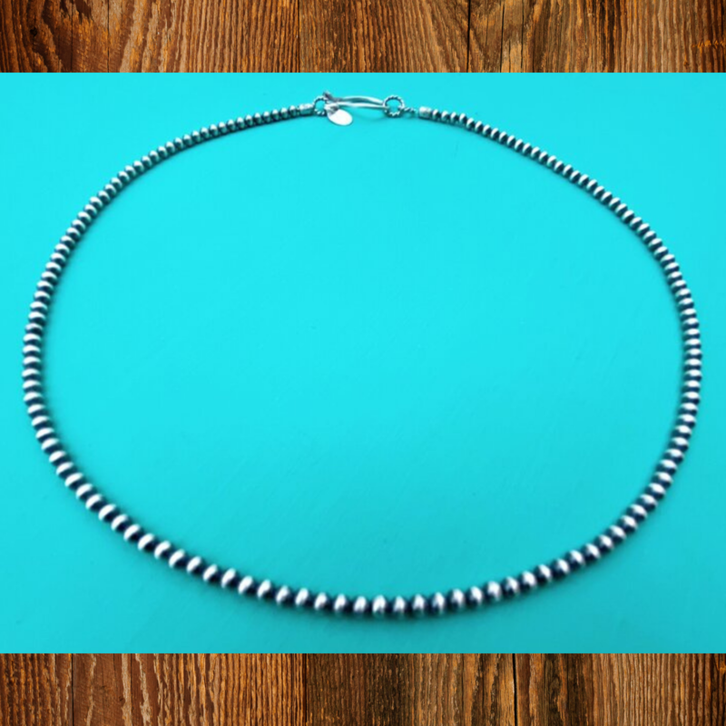 """Cynthia Out West 