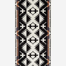 Pendleton Pendleton | Spider Rock Bath Towel