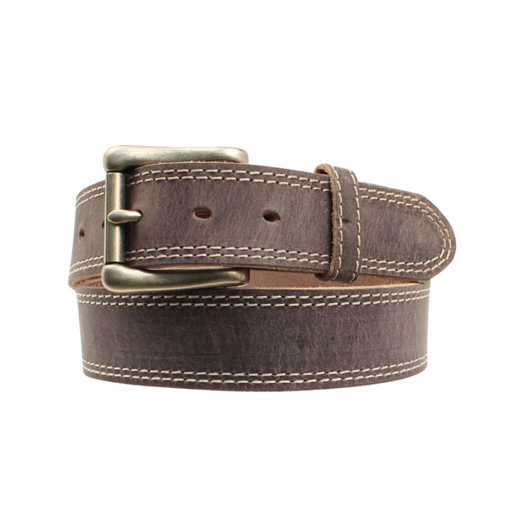 Nocona   Austin USA Belt