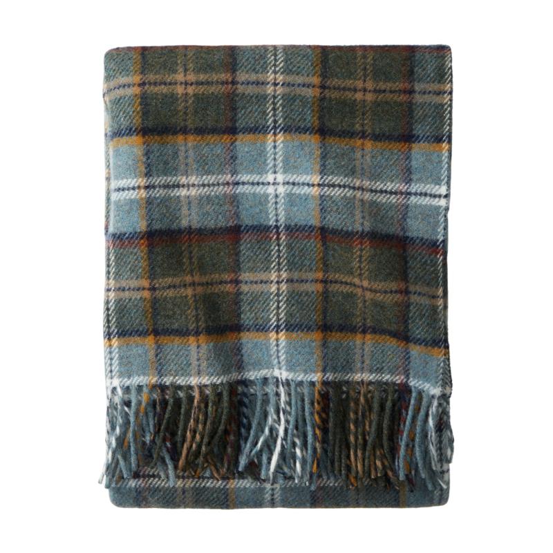 Pendleton Pendleton | EcoWise Throw Blanket