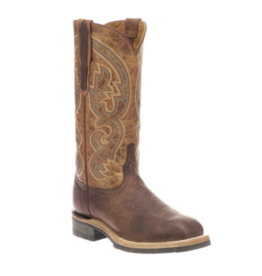 Lucchese Lucchese   Ruth Boot