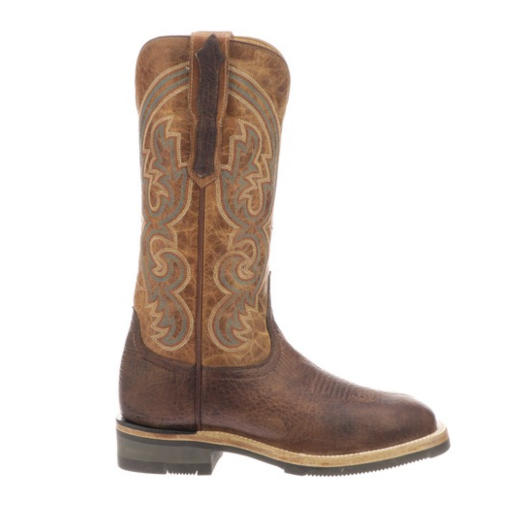 Lucchese Lucchese | Ruth Boot