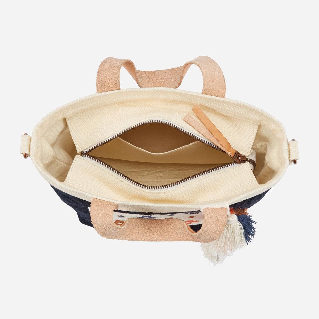 Pendleton Pendleton | Tote Bag in Sweet Water