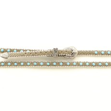"""M&F Western 