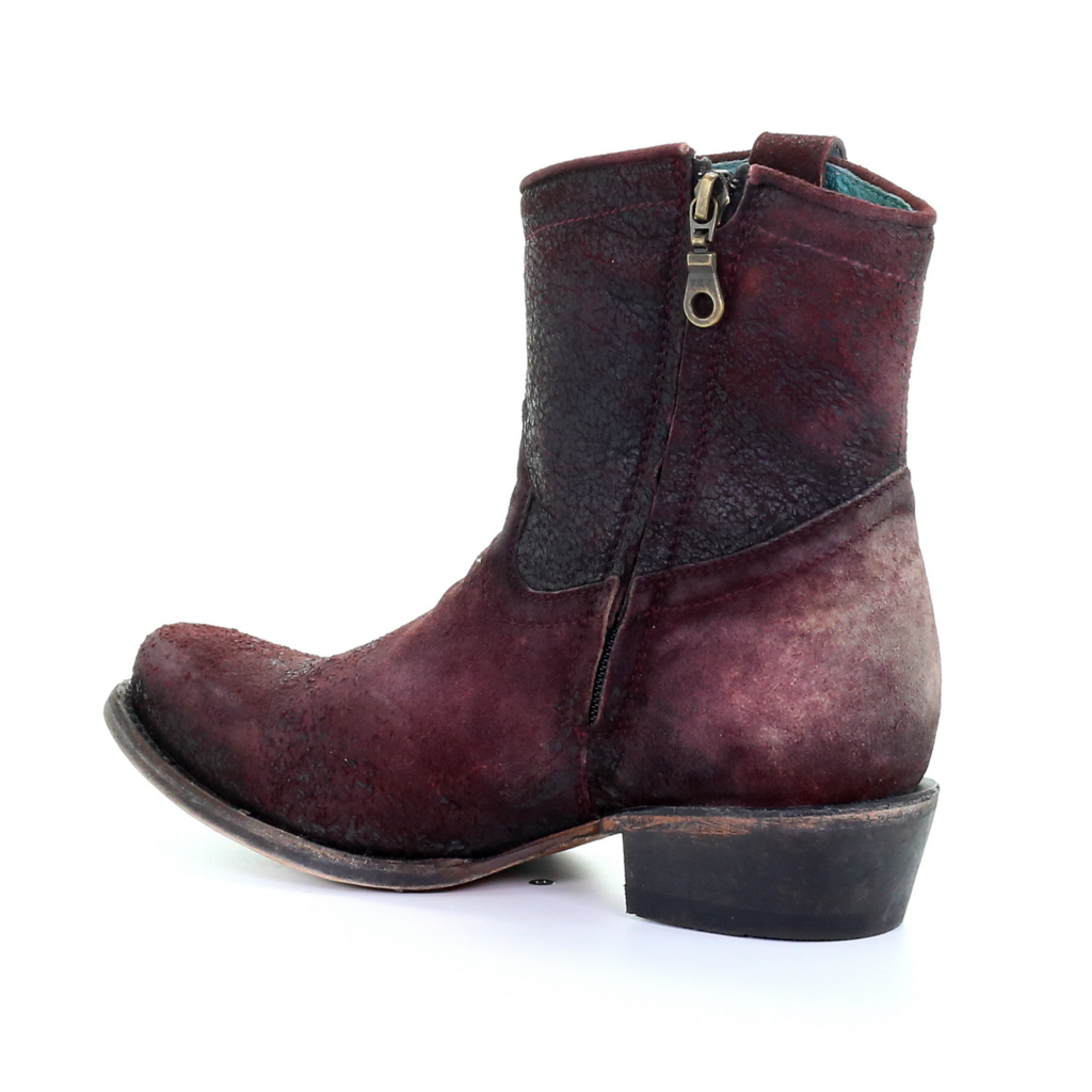 Corral | Wine Boot