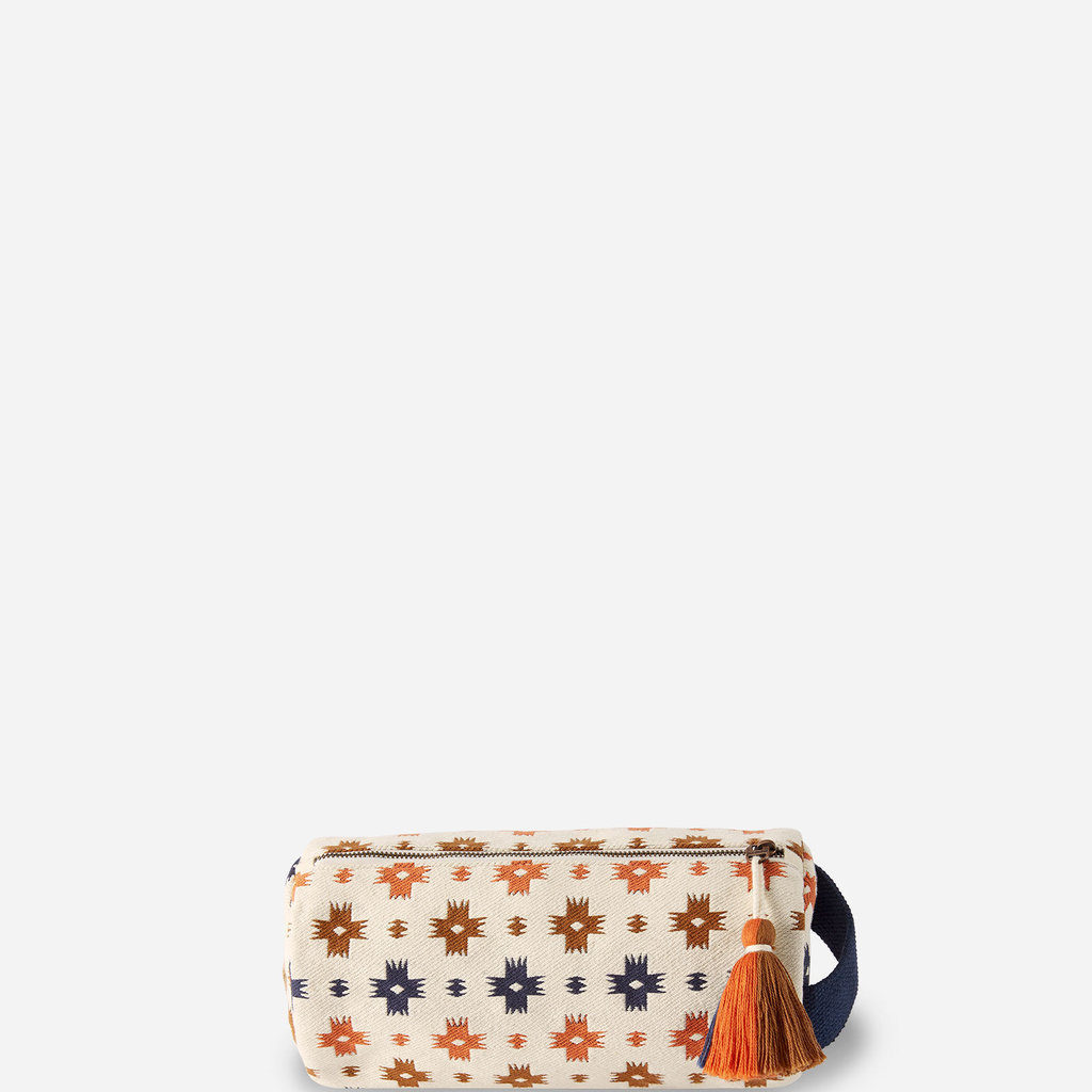 Pendleton Pendleton | Cosmetic Bag in Sweet Water