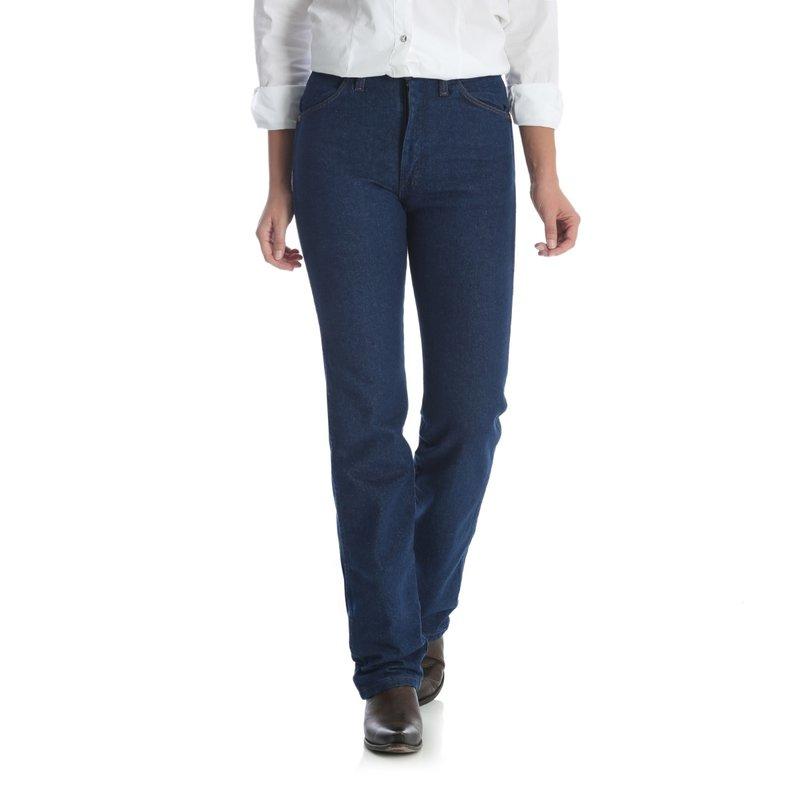 Wrangler | Cowboy Cut Slim Fit Jean