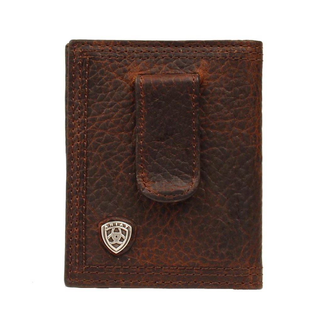 Ariat | Bifold Wallet