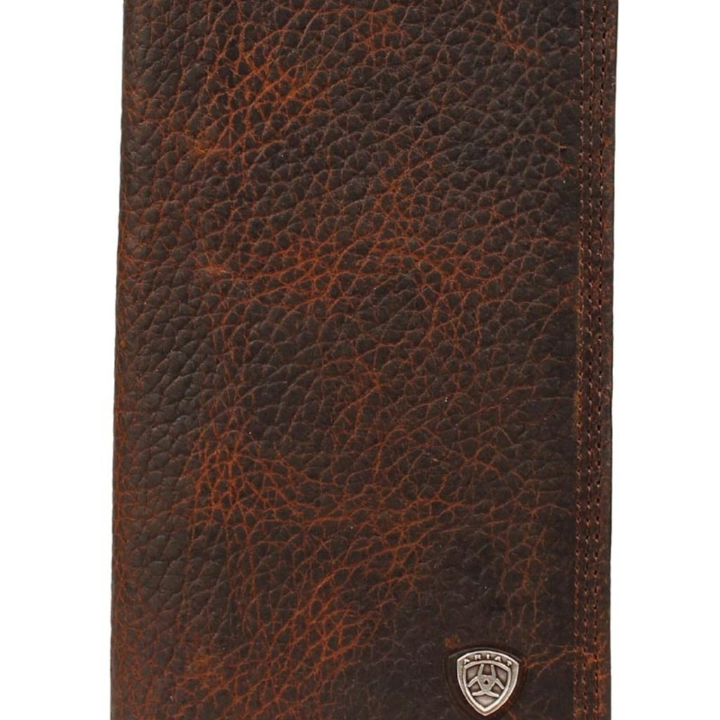 Ariat | Leather Wallet