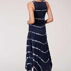 Roper | Tie Die Maxi Tank Dress