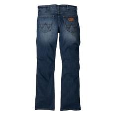 Wrangler | Retro Relaxed Boot Jean