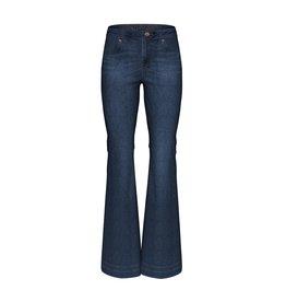 Wrangler   Retro Premium High Rise Jean