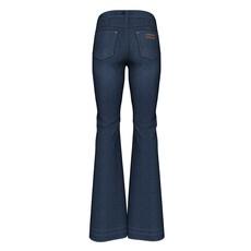 Wrangler | Retro Premium High Rise Jean