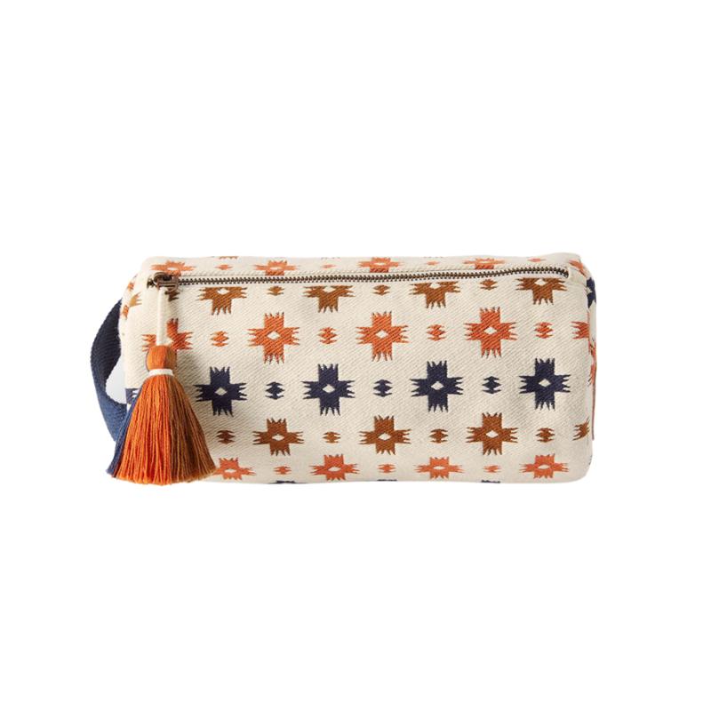 Pendleton Pendleton | Cosmetic Bag in Sweet Water