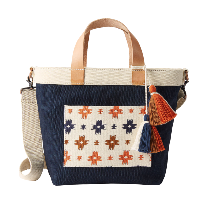 Pendleton Pendleton | Tote Bag in Sweet Water