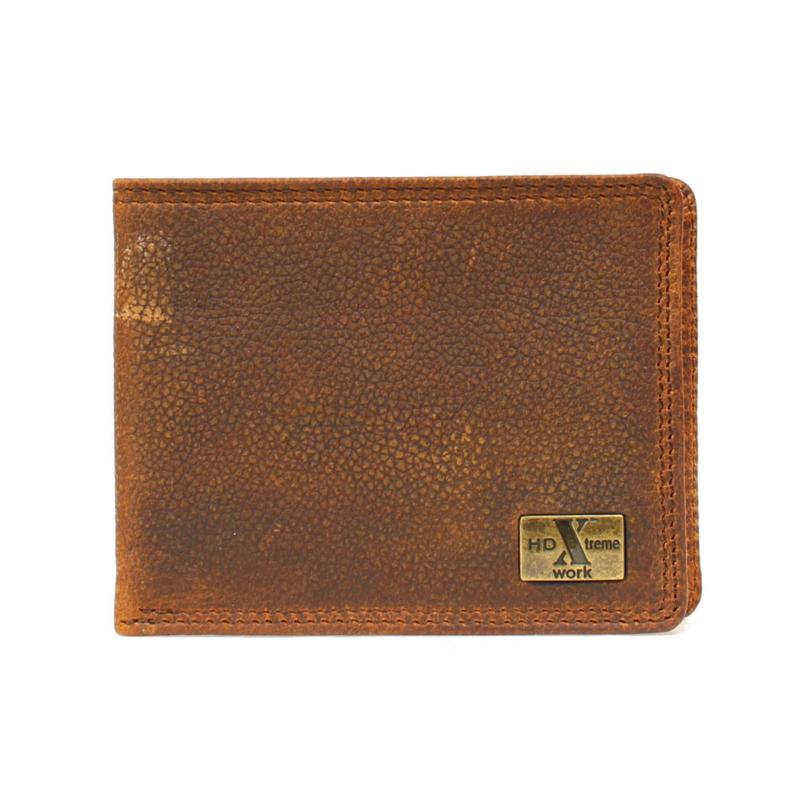 M&F Western | HDX Bifold Wallet