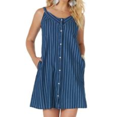Wrangler   Retro Americana Shirt Dress