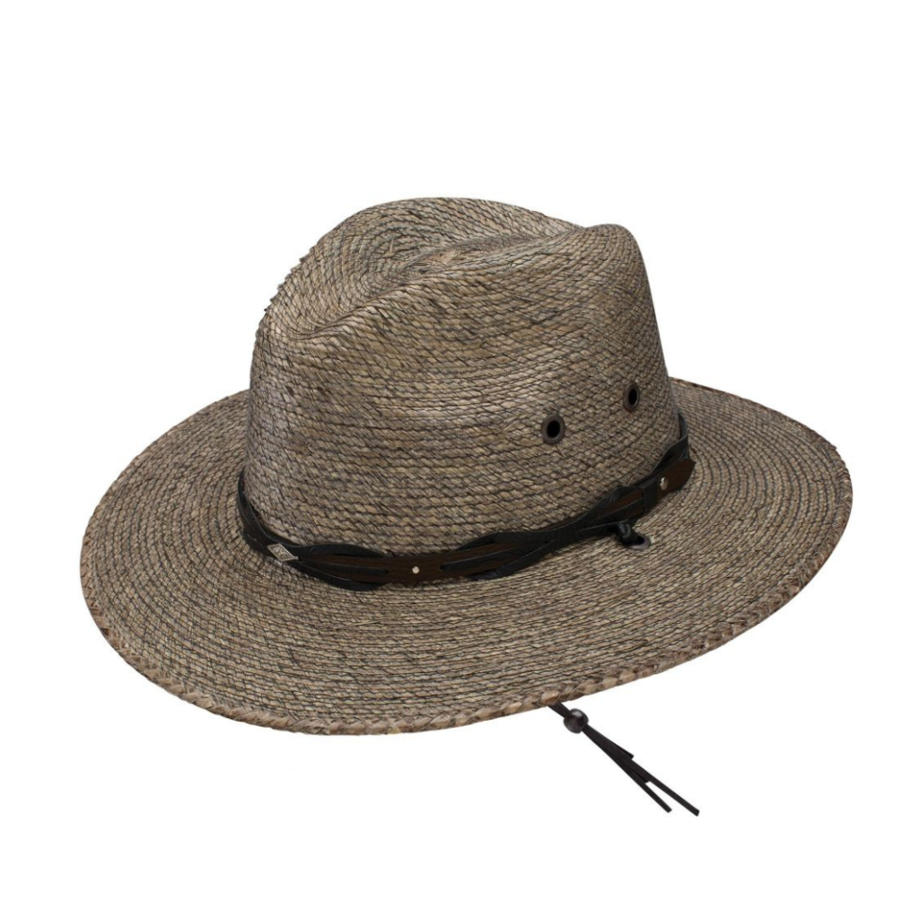 Stetson | The Marco Hat