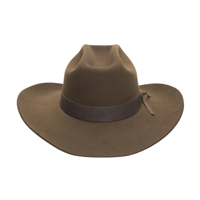 The Stageline Hat