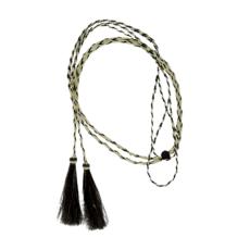M&F Western | Natural Horsehair Stampede String