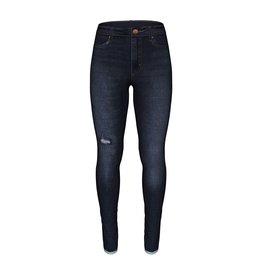 Wrangler   Retro Premium Skinny Jean, High Rise