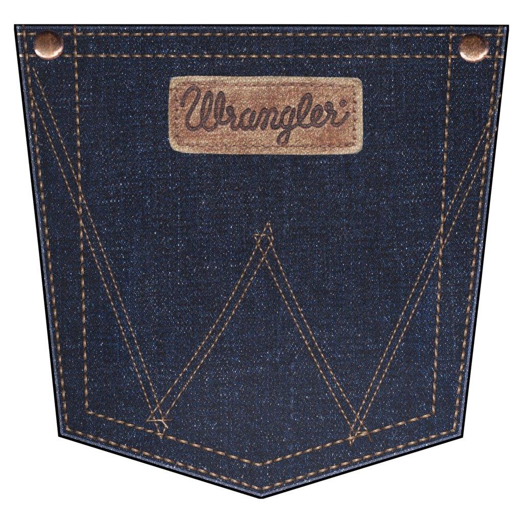 Wrangler | Retro Premium Skinny Jean, High Rise