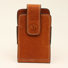 M&F Western | 3D Cell Phone Case