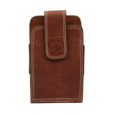 M&F Western | Cell Phone Case