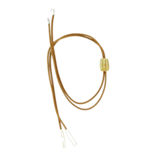 M&F Western | Stampede String with Bone Beads